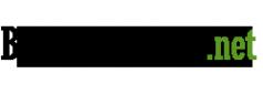 Логотип компании Центральное бюро юридической помощи